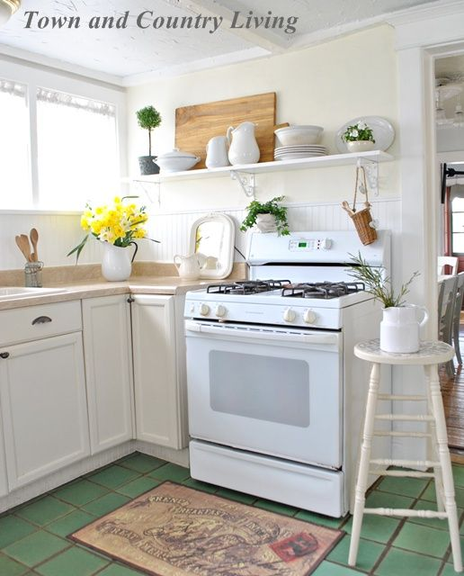17 best images about kitchen interior on pinterest farmhouse kitchens open shelves and open on farmhouse kitchen open shelves id=69019
