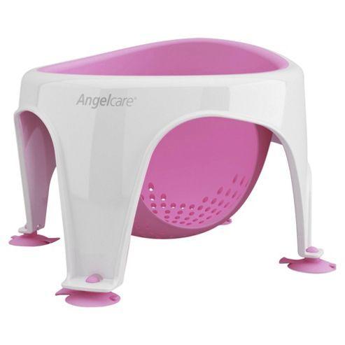 25 Best Ideas About Baby Bath Seat On Pinterest Bath Seat For Baby Baby Bath Tubs And Baby