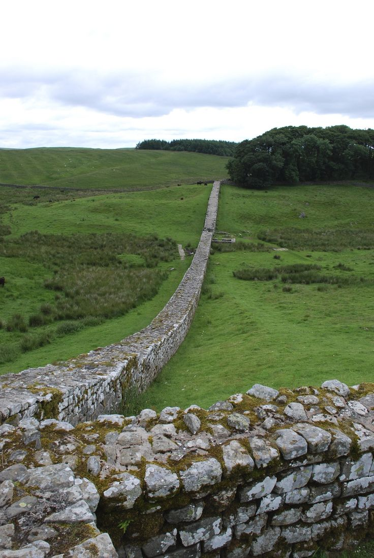 192 best images about hadrian s wall and the antonine wall on hadrians wall id=74657