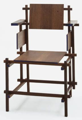 63 Best Images About Gerrit Rietveld On Pinterest