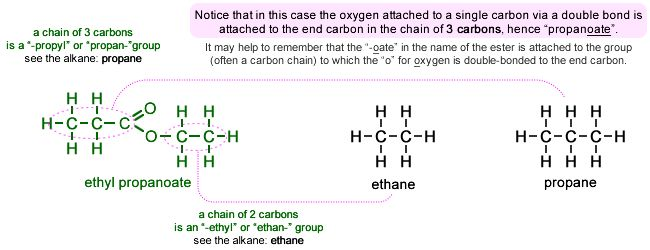 17 Best Images About Chemistry Unit 3 Review