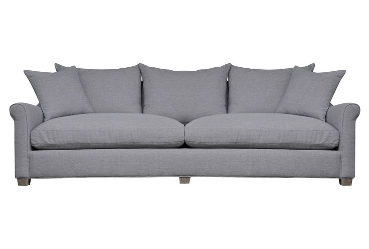 1000 Images About Sofas And Sectionals On Pinterest Upholstery Shops And Queen Sofa Sleeper