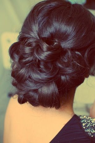 55 best images about wedding hair makeup accessories on pinterest hairstyles long hair and