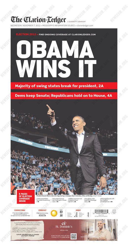 91 best images about Barack Obama on Pinterest | Prime ...