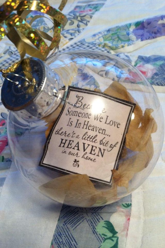 25 Best Ideas About Funeral Flowers On Pinterest