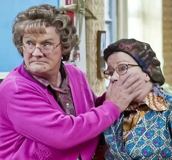 118 best images about Mrs. Brown's boys (LOVE IT!!!!) on ...