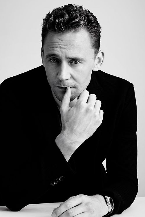 1863 best images about Tom Hiddleston on Pinterest | On ...