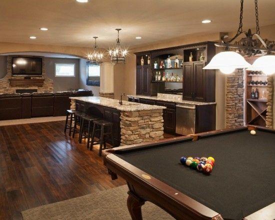 best paint colors for a man room man cave basement on basement bar paint colors id=64730