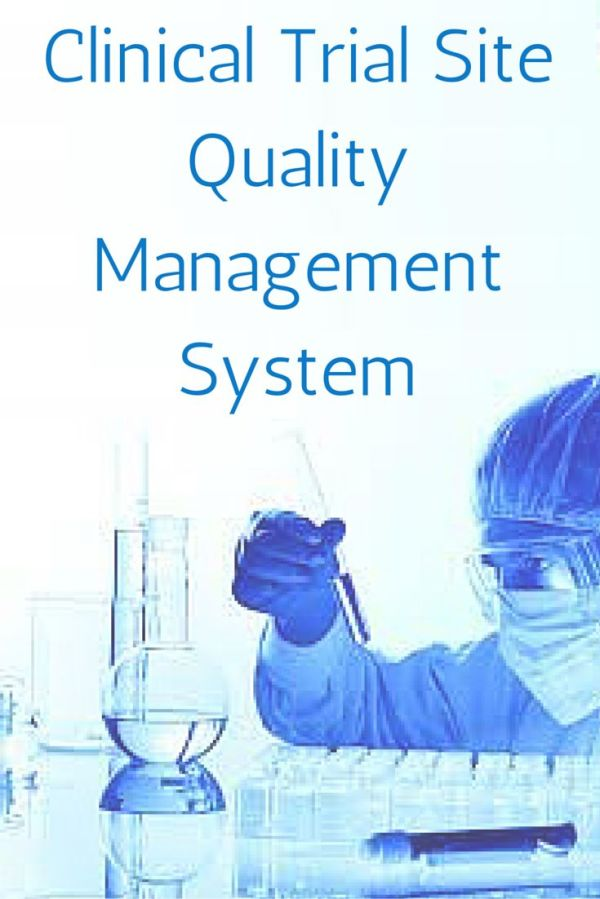 220 best images about FDA Compliance Webinar Trainings on ...