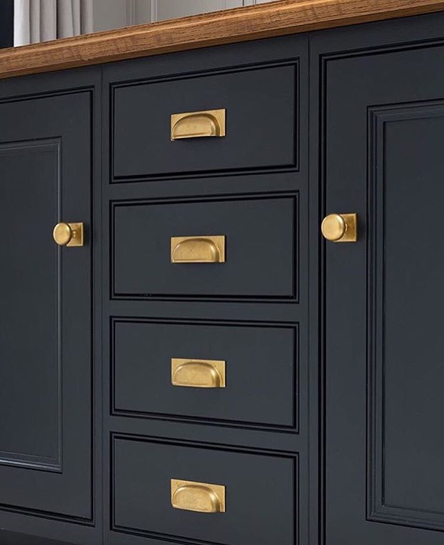 17 best images about dark blue kitchen on pinterest navy blue kitchens blue kitchen cabinets on kitchen cabinets blue id=77316