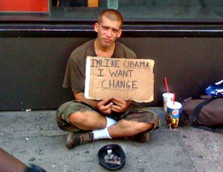36 best images about homeless panhandler signs on on wall street journal login id=40093