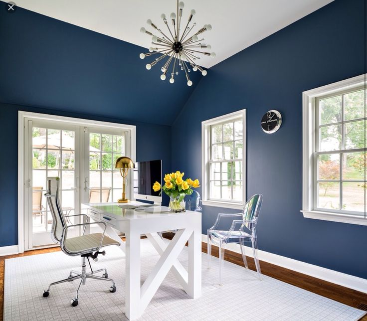 17 best images about paint on pinterest paint colors on best home office paint colors id=37652