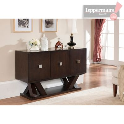 Home Office Furniture Baton Rouge Inspiration