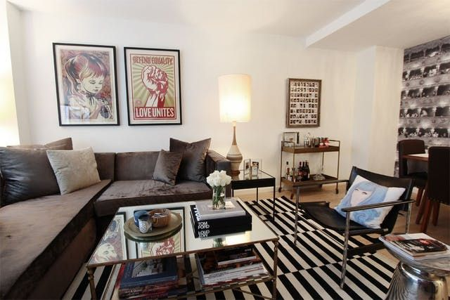 17 Best Ideas About Family Room Layouts On Pinterest