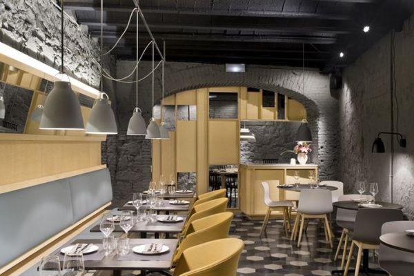 +1000 imagens sobre Comercial - Bar/ Restaurante / Lojas ...