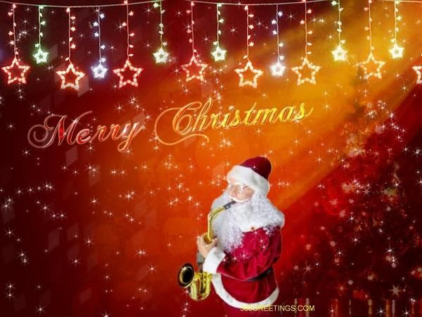 1000 Images About Merry Christmas Greetings On Pinterest