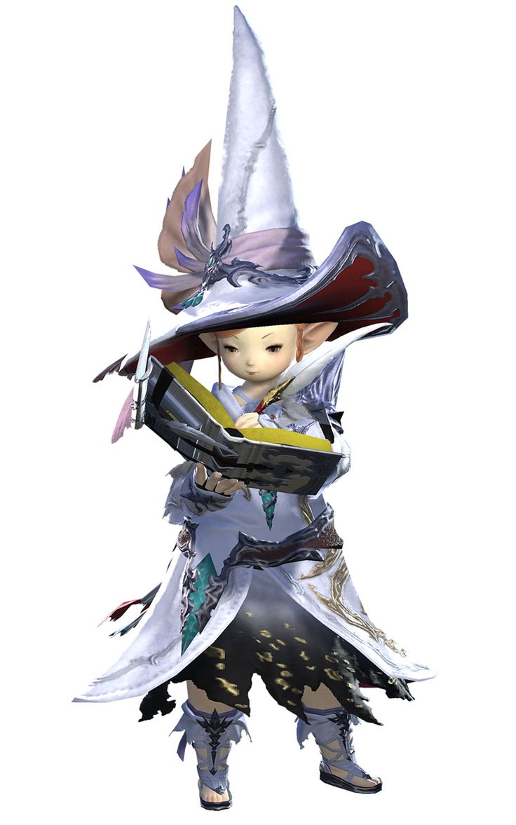 World Of Darkness Healer Gear Final Fantasy XIV A Realm