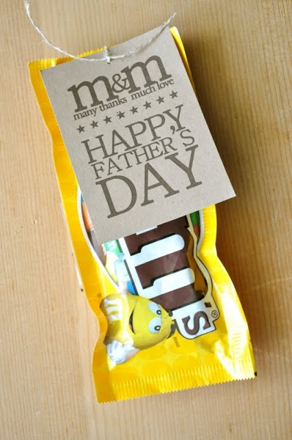 45 best images about Happy Father's Day on Pinterest ...