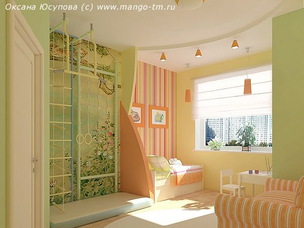17 Best Images About Play Room On Pinterest Kids Gym Dr