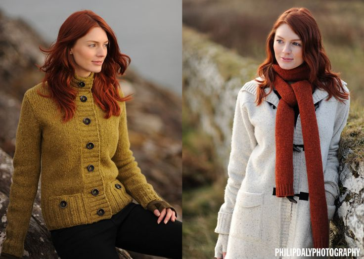 55 Best Images About Celtic Fashion Modern & Traditional