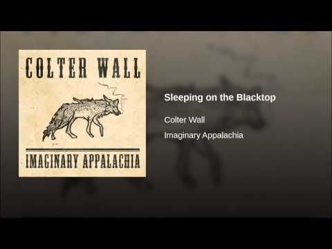top 25 ideas about music that stirs my soul on pinterest on colter wall id=25166