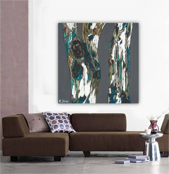 118 best images about large wall art original paintings on large wall art id=68986