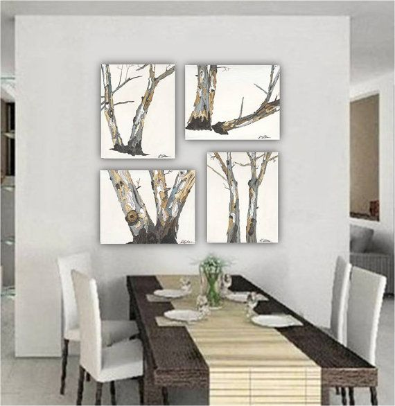 118 best images about large wall art original paintings on large wall art id=54118