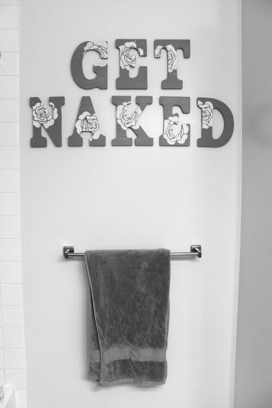 17 best images about bathroom theme ideas on pinterest on bathroom wall decor id=42989