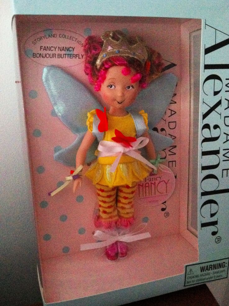 46 Best Images About Character Toys The Book You Can Hug On Pinterest
