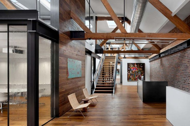1000+ Ideas About Warehouse Office Space On Pinterest