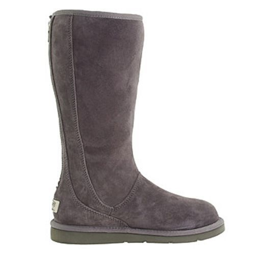 UGG Boots – Knightbridge – Grey – 5