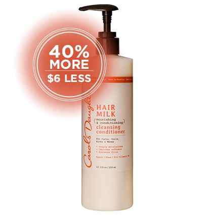 1000 Ideas About Cleansing Conditioner On Pinterest Wen