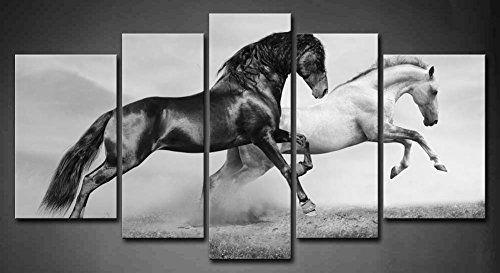 25+ Best Ideas About Horse Wall Art On Pinterest