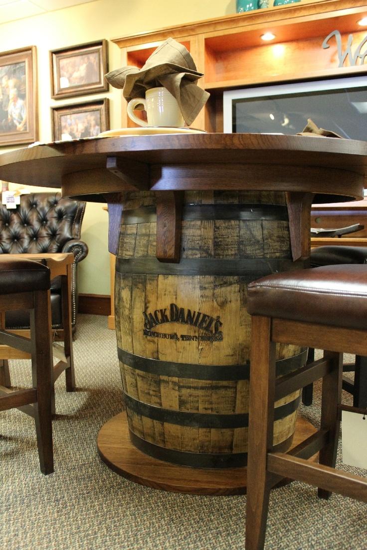1000 Images About Jack Daniels On Pinterest Jack O