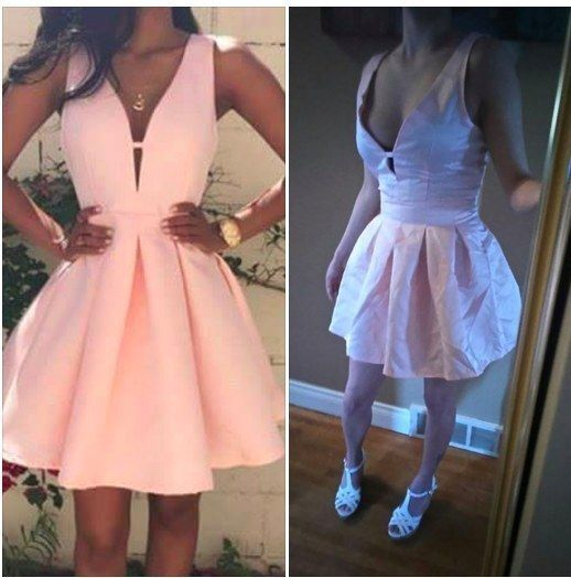 17 Best images about Chinese fashion fail on Pinterest ...