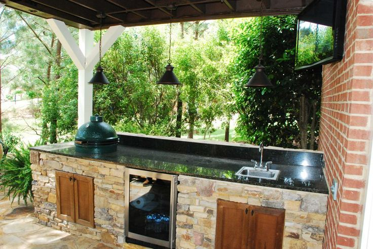 17 best images about outdoor kitchens with bge on pinterest diy outdoor kitchen natural gas on outdoor kitchen natural id=13440