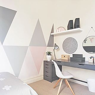 25 Best Ideas About Pastel Bedroom On Pinterest Inspo Room Decorationakeup Vanity Tables