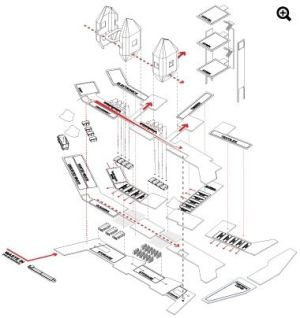 77 best images about Architectural  Spatial Diagrams