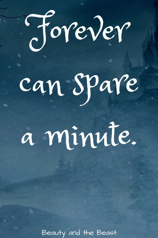 Quotes Beauty Beast Beast And