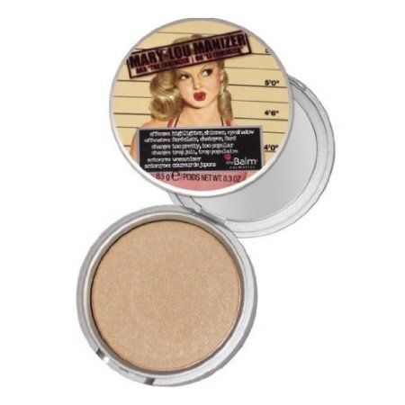 Image result for the balm mary lou amazon