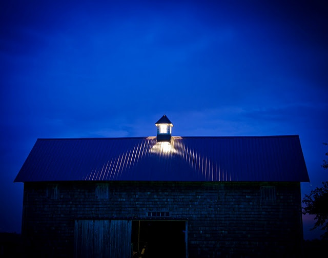 Cupola With Light Exterior Pinterest Lights Exterior And Barn