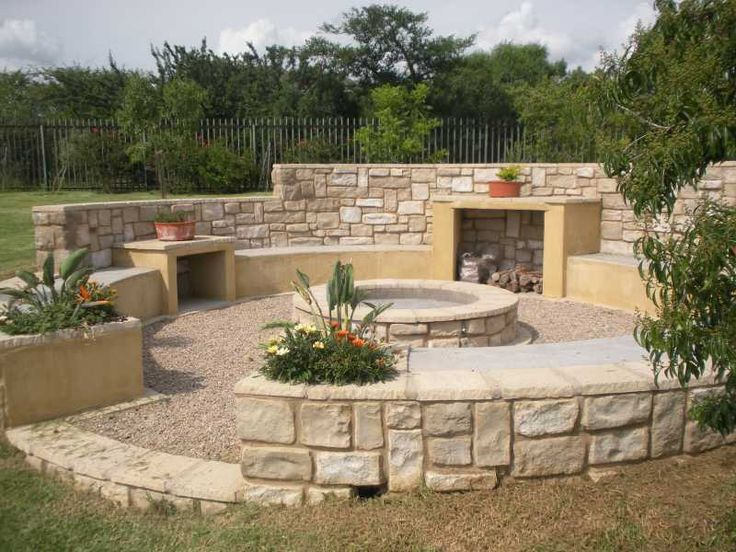 61 best images about Boma Project on Pinterest | Gardens ... on Modern Boma Ideas id=99808