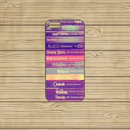iphone 5S case,iphone 5C case,iphone 5S cases,cute iphone 5S case,cool iphone 5S