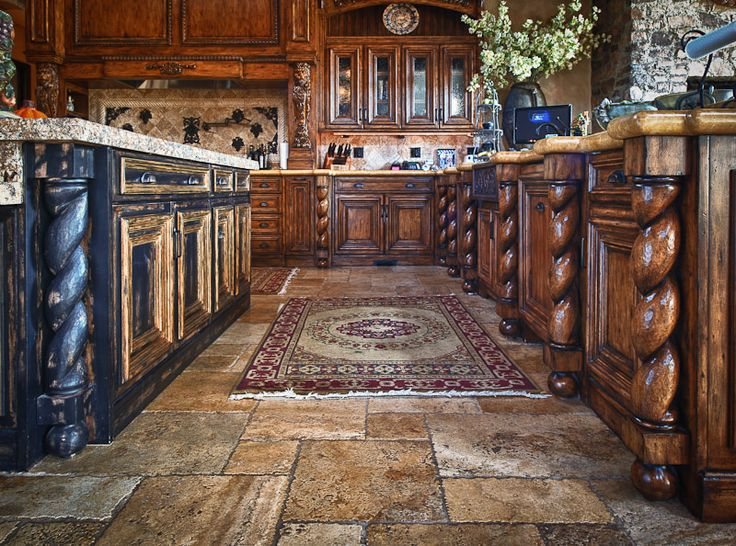 this is it the most beautiful kitchen i have ever seen on the most beautiful kitchens ever id=49923
