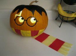 wishlist de halloween