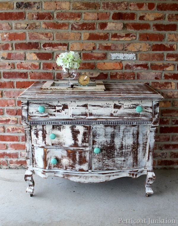 1000 Images About Distressed DIY On Pinterest Shutter