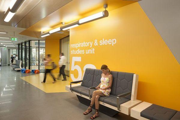 1000+ ideas about Hospital Design on Pinterest | Hospitals ...