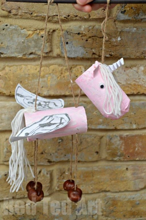 17 Best Images About Horse Inspired Crafts And Snacks For
