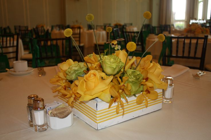 1000+ Ideas About Everyday Table Centerpieces On Pinterest