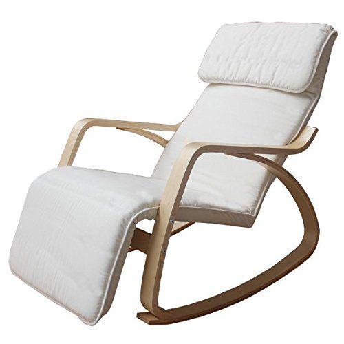25 Best Ideas About Nursing Chair Uk On Pinterest